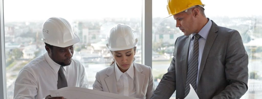 Featured Image For Construction Law